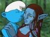 Avatar Maksym718