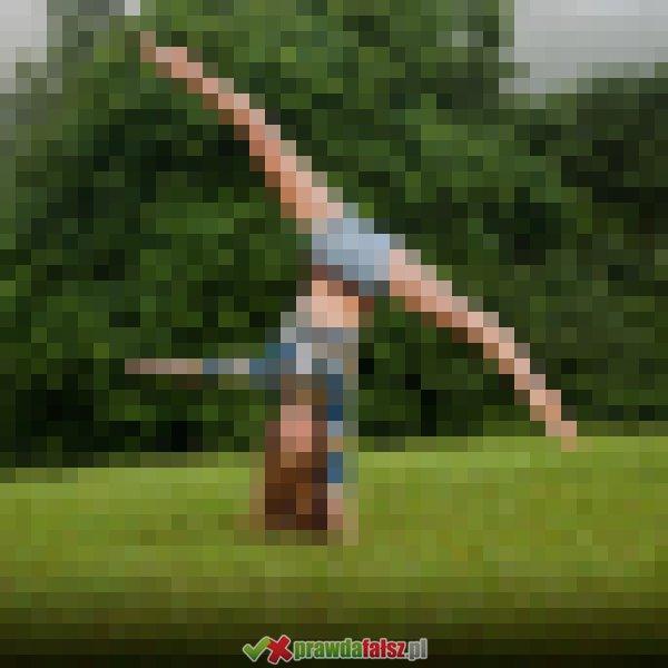 Wygimnastykowane dziewczyny
