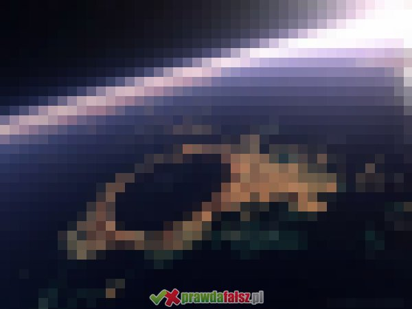 Zdjęcia Marsa