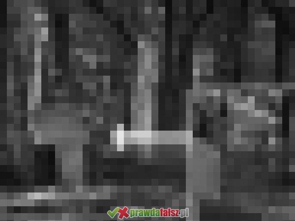 Zdjęcia duchów?