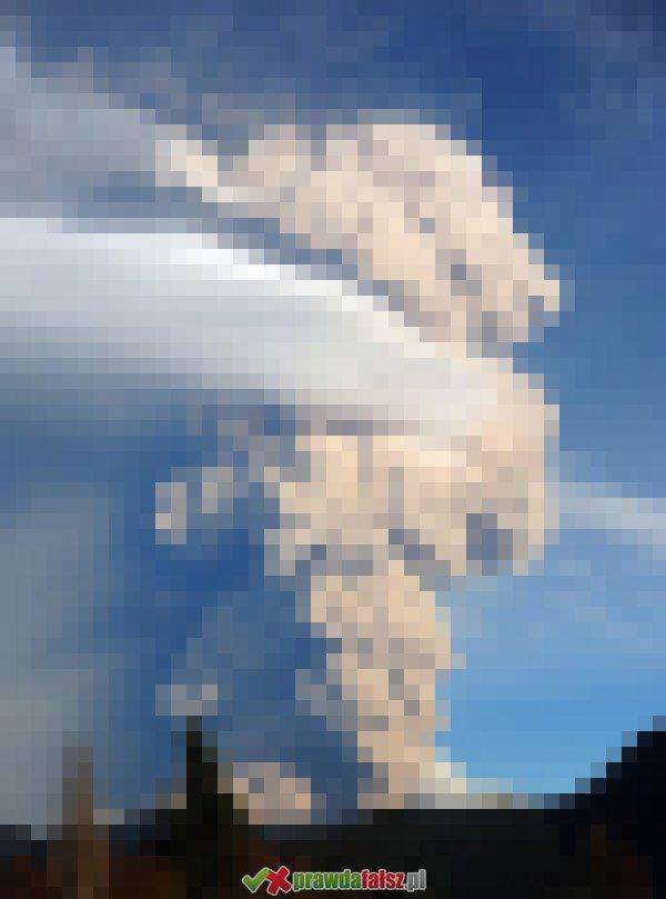 Wulkan - część 1