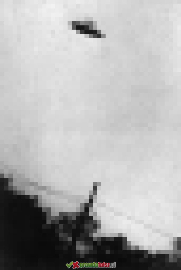 UFO i duchy nie jesteśmy sami?