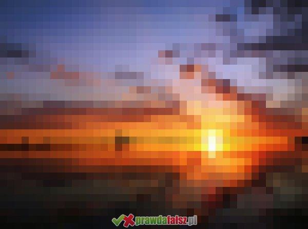 Słoneczne zdjęcia