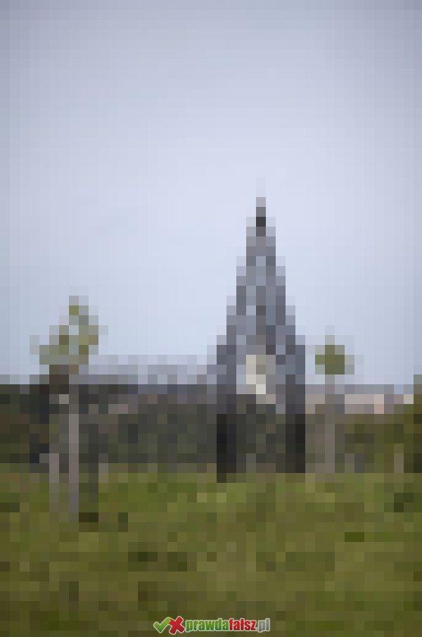 Kościół?