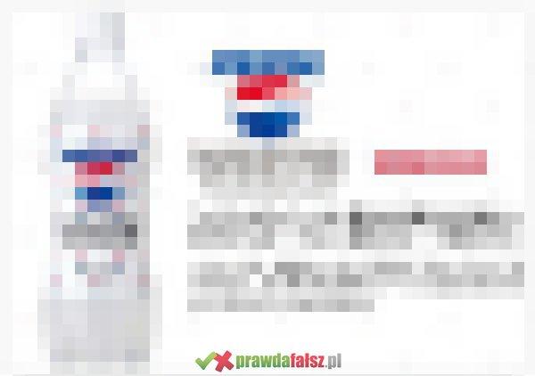 Pepsi o różnych smakach