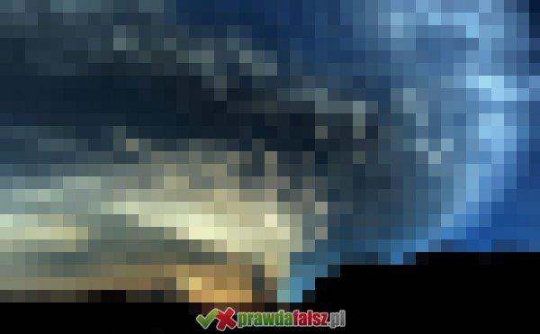 Erupcje wulkaniczne