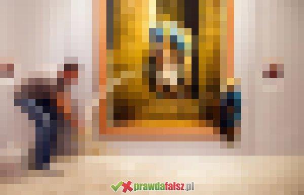 Sztuka + iluzja
