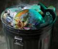 Bugarach 2012 - koniec świata ominie wybranych